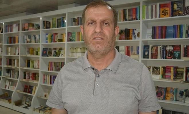 Memur-Sen Engelli Komisyonu Başkanı: Engelliler sürekli gündemde tutulmalı