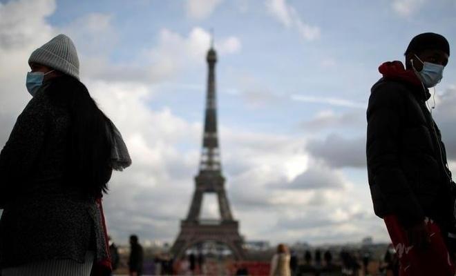 Fransa, kısıtlamaları kaldırmaya hazırlanıyor