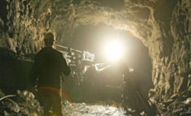 Nijerya'da altın madeni ocağında göçük: 7 ölü