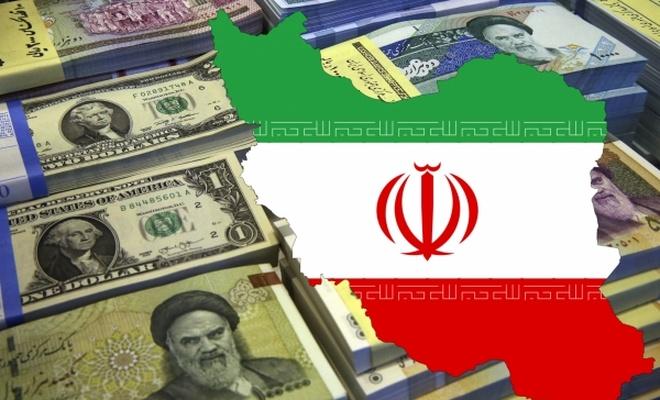 İran yurt dışındaki vatandaşının varlıklığını çekmeye çalışıyor