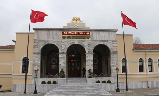 İstanbul'da Vefa Sosyal Destek Grubu 24 saat hizmet veriyor