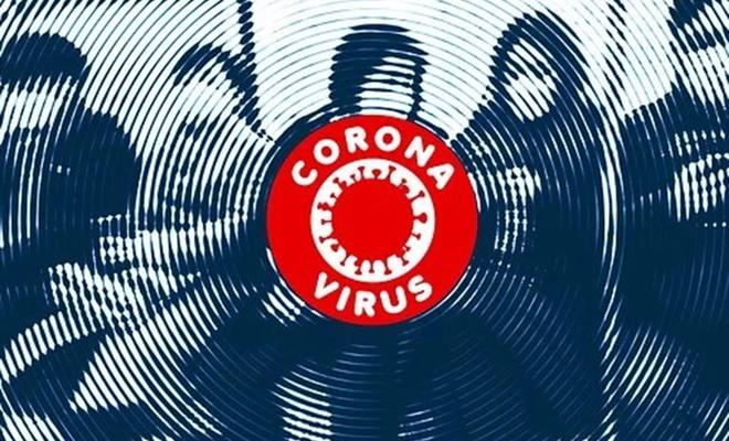 Bedeninizi Corona virüsten korurken psikolojinizi de unutmayın!