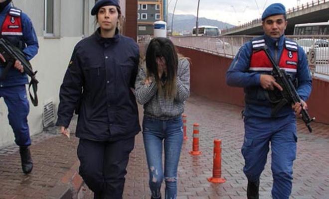 Doktor ve eczacılara operasyon! 30 kişi gözaltına alındı