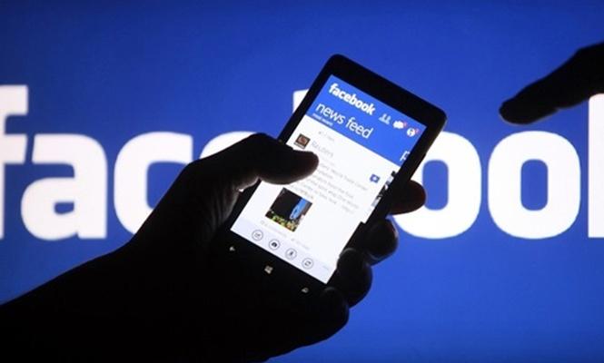 ABD`de Facebook`a soruşturma açıldı