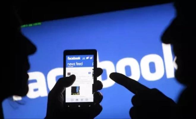Apple'dan Facebook'a 'köle ticareti' tepkisi!