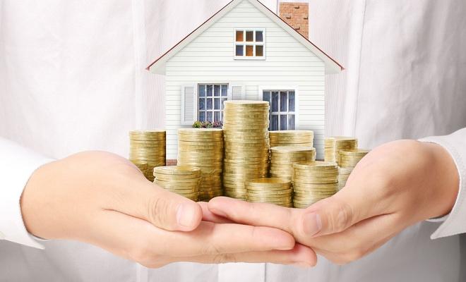 Ev almak için biriktirilen paraya zekât düşer mi?