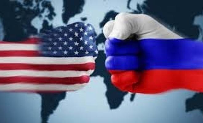 Rusya'dan kritik açıklama: Sınırlarımızda çok fazla tespit ediyoruz