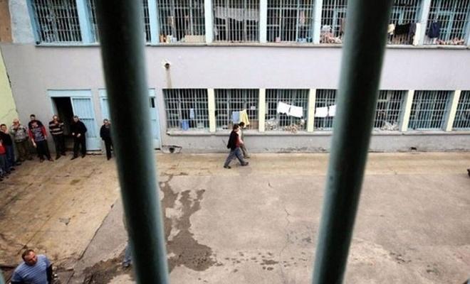 Adalet Bakanlığı'ndan Kovid-19'lu hükümlü açıklaması!