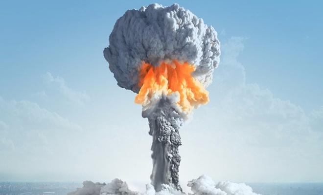 İran`la nükleer anlaşmanın geleceği: Riskler ve tehditler