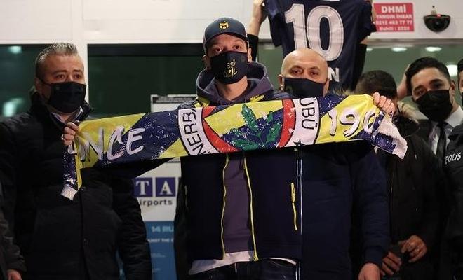 Fenerbahçe resmen duyurdu!