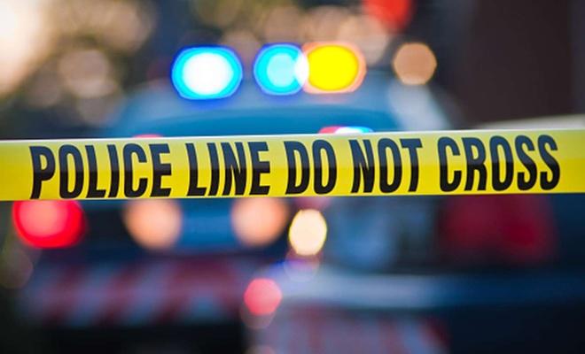 ABD'de silahlı saldırı: Bir ölü 14 yaralı