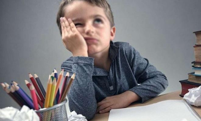 14 bin dezavantajlı çocuk okul öncesi eğitim hizmetlerinden faydalandırıldı