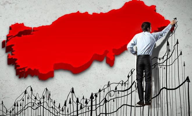 Türkiye ekonomisi hakkında ne dediler?