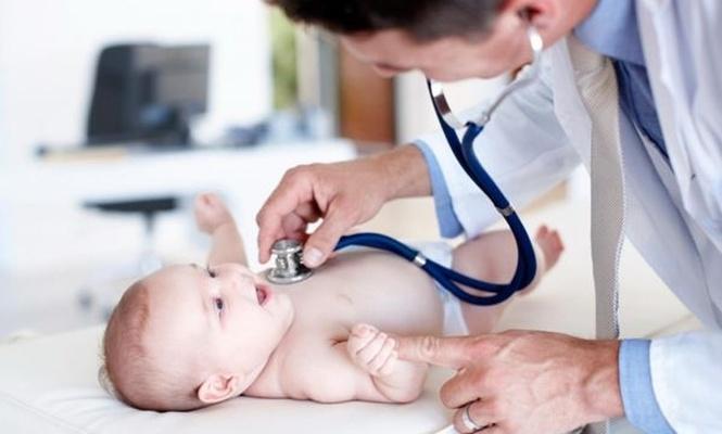 Sağlıklı bir doğum için 5 vitamin değerine dikkat