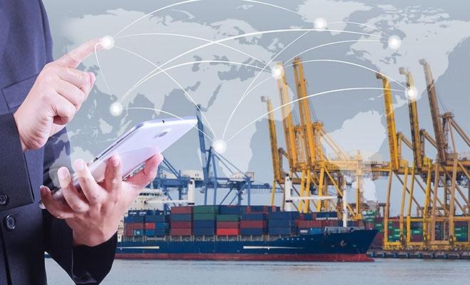 Dış ticaret açığı rakamları açıklandı