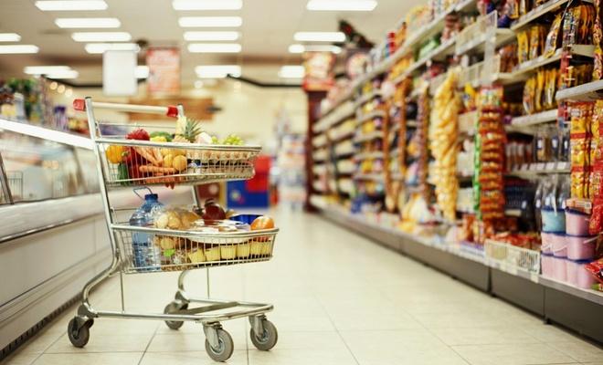 TESK: Özel markalı ürünler sınırlanmalı