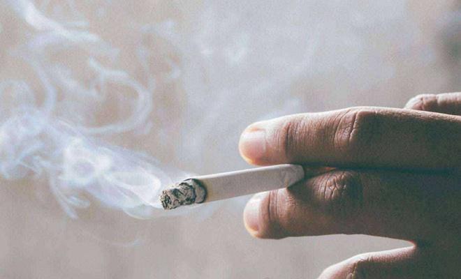 Uzmanlar Ramazan'ın sigarayı bırakmada önemli bir fırsat olduğuna dikkat çekiyor