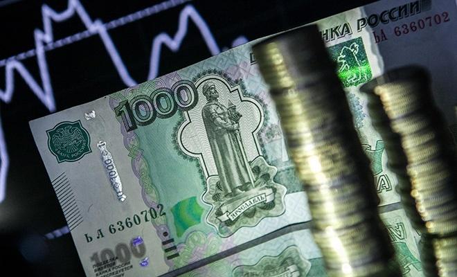 Dünya Bankası'ndan Rusya'ya 3 uyarı