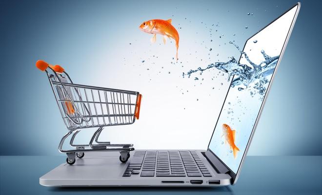 E-ticaret, 3 yılda alacağı yolu 3 ayda aldı!