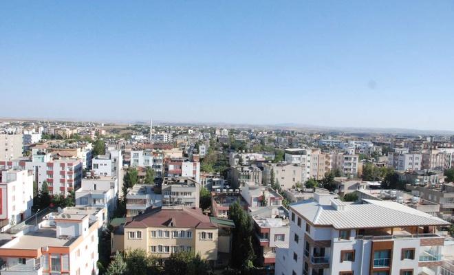 Adıyaman'da 128 ev daha Covid-19 nedeni ile karantinaya alındı