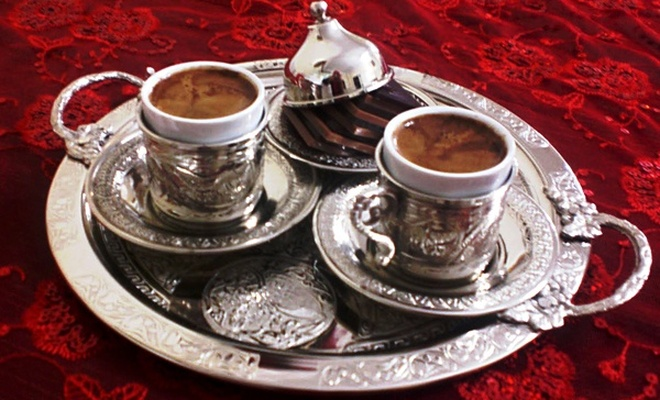 Kahve sevenlere kötü haber: Fiyatlar zamlandı