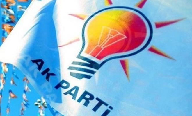 AK Parti'nin 'yerel yönetimler yasa taslağı'nda sona gelindi