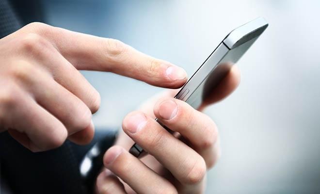 Bu ülkede 1 milyar mobil internet kullanıcısı var