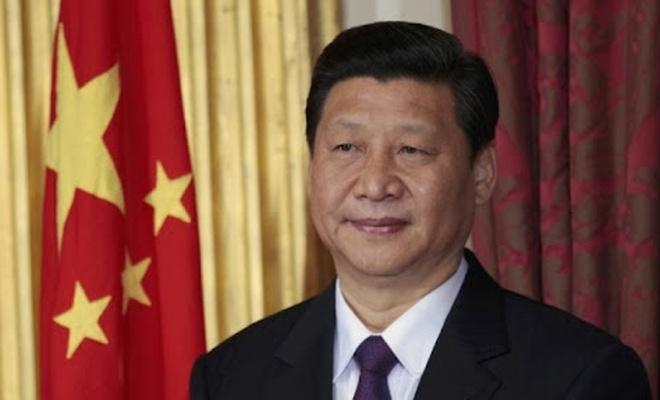 Çin'de 30 yıl sonra bir ilk
