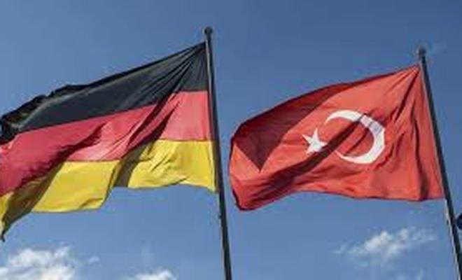Almanya'dan flaş Türkiye kararı: 9 Kasım'dan itibaren...