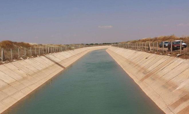 Osmaniye'de sulama kanalında kaybolan 2 çocuğun cesetlerine ulaşıldı