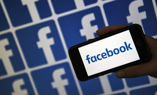 Facebook'un siyasi reklam hâkimiyeti