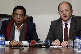 Türkiye Bangladeş`te hastehane yapacak