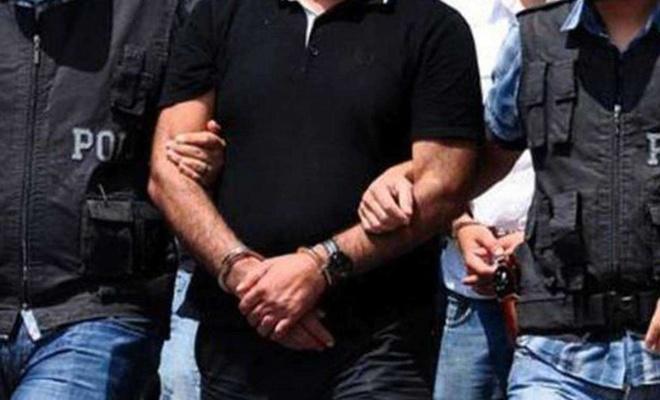 Malatya'da çeşitli suçlardan 21 şüpheli yakalandı