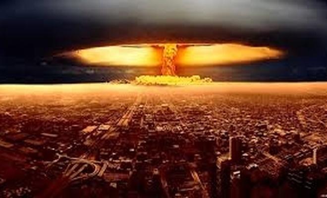 Siyonist İsrail'in nükleer silahlanmasında son bir yılda gözle görülür artış