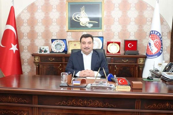 Güldemir: Το Συνταγματικό Δικαστήριο της ΤΔΒΚ δεν θα μπορεί να εμποδίσει τους Κύπριους αδελφούς μας να μάθουν τη θρησκεία τους!
