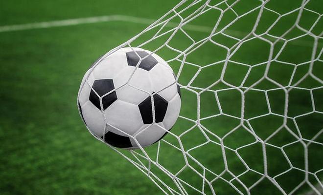 Meksika Birinci Futbol Ligi takımı Cruz Azul'de 22 kişinin Covid-19 testi pozitif çıktı