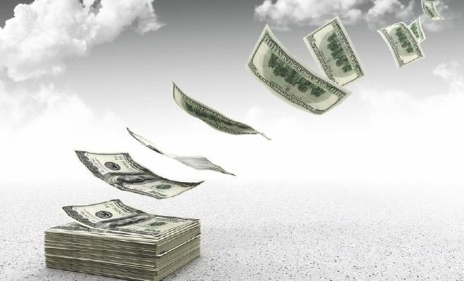 Piyasalarda `erken seçim` rüzgarı