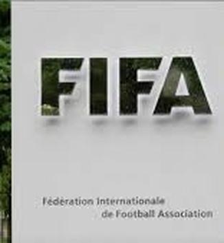 Bilgisayar FIFA 2022 Dünya Kupası'nı  Yönetecek!