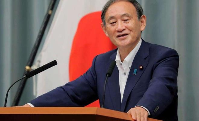 Japonya Covid-19 aşı hedefi