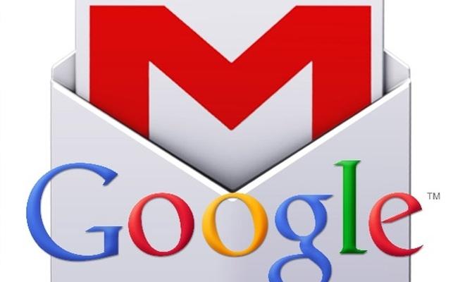 Gmail'e Rakip mi geliyor!