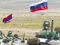 Ruslar Ermenistan'ı altın yüzünden destekliyormuş