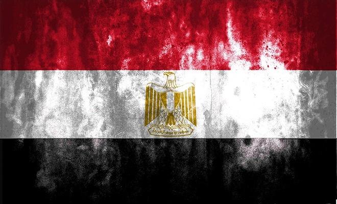 """Mısır istihbarat heyeti """"ateşkes görüşmeleri için"""" yeniden Gazze'de"""