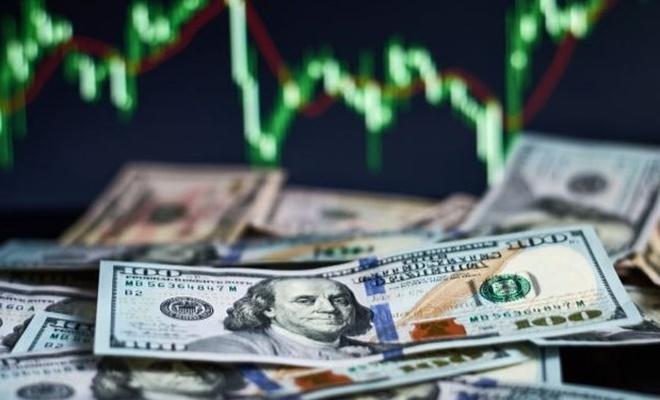 İstanbul ve Ankara'da Dolar ve Euro kaç lira oldu
