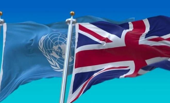 AB ve İngiltere müzakerelerde uzlaşı sağlayamadı