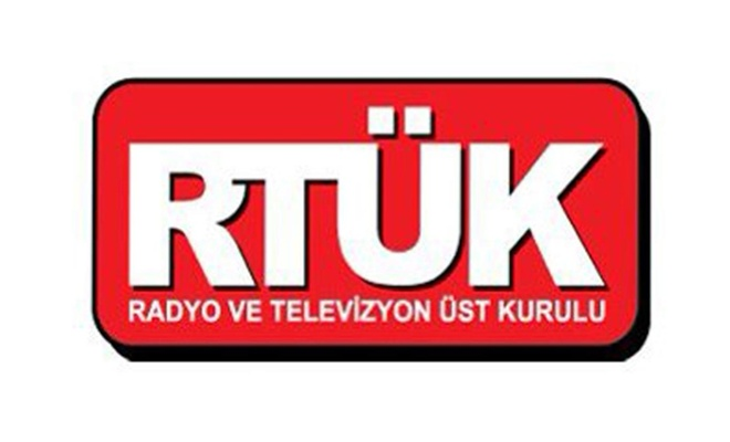 RTÜK Başkanı Şahin, deprem haberleri için 'hassas olunması' çağrısında bulundu