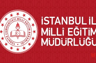 Istanbul Milli Egitim Mudurlugu O Goruntuler Icin Sorusturma