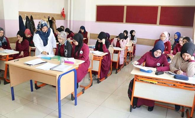 15 bin öğretmen ataması için başvurular başladı