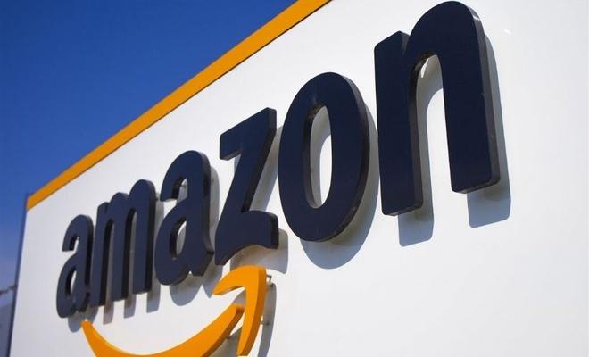 Amazon'da grevler durdurulamıyor