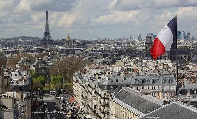 Fransız milletvekilinden İslam karşıtlığına tepki: Bu ülke aklını mı yitirdi?