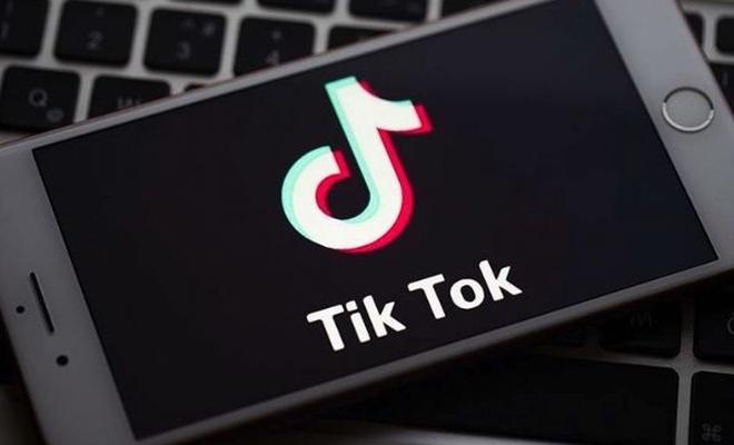 Amazon, çalışanlarına telefonlarında TikTok kullanmayı yasakladı